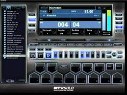 music producing programs