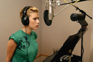 quality voice