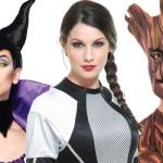 2014-halloween-costume-ideas-movies
