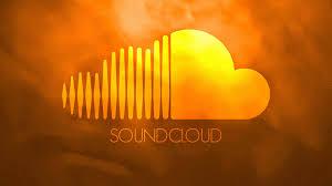 soundcloud-promotion