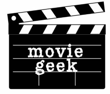 moviegeek
