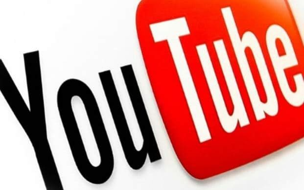 The Right Way To Download YouTube Playlist | FileMusic net